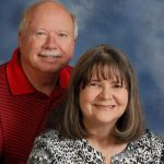 WAID, Michael & Kathie